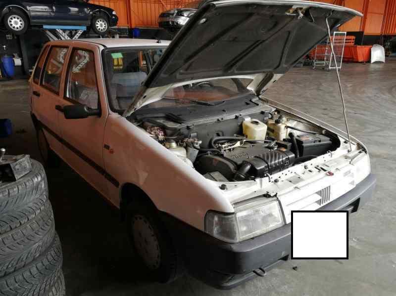 FIAT UNO (146) Diesel Super  1.3 Diesel (45 CV) |   01.84 - ..._img_2