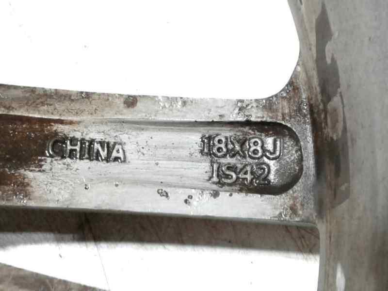 CUADRO INSTRUMENTOS FORD FOCUS C-MAX (CAP) Ghia (D)  2.0 TDCi CAT (136 CV) |   06.03 - 12.07_img_0