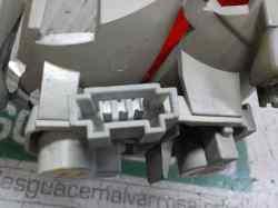 PILOTO TRASERO DERECHO INTERIOR MERCEDES CLASE B (W245) 180 CDI (245.207)  2.0 CDI CAT (109 CV) |   03.05 - 12.11_mini_2