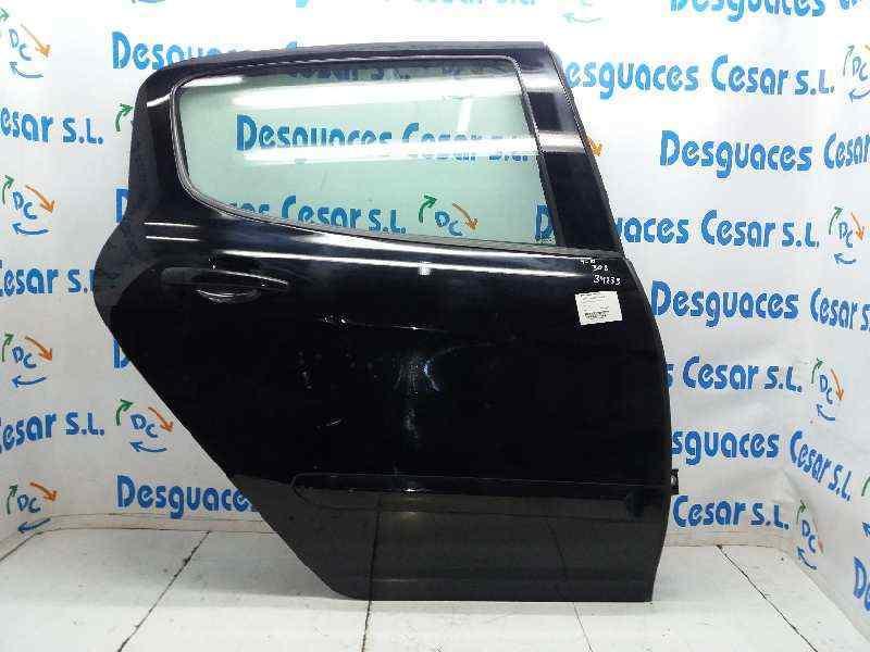 PUERTA TRASERA DERECHA PEUGEOT 308 CC (2009) 200  1.6 16V Turbo CAT (5FU / EP6CDTX) (200 CV) |   10.10 - ..._img_0