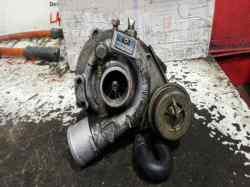 turbocompresor seat alhambra (7v8) sxe  1.8 20v turbo (150 cv) 1998-2000 06A145703C