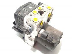 ASIENTO DELANTERO IZQUIERDO SEAT IBIZA (6K1) Sports Limited  1.4 16V (75 CV)     05.01 - 12.02_img_0