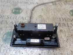 PANTALLA MULTIFUNCION CITROEN DS4 Design  1.6 e-HDi FAP (114 CV)     11.12 - 12.15_mini_5