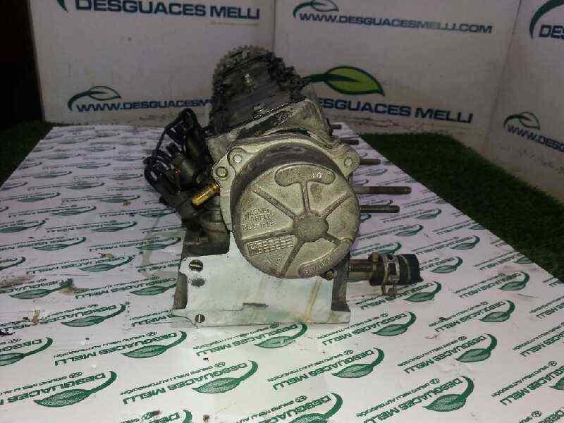 CULATA PEUGEOT 306 BREAK Boulebard  1.9 Diesel (69 CV) |   05.99 - 12.03_img_2