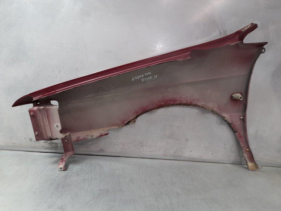 ELEVALUNAS TRASERO IZQUIERDO AUDI A1 SPORTBACK (GBA) 2.0 16V TFSI   (200 CV) |   0.18 - ..._mini_1