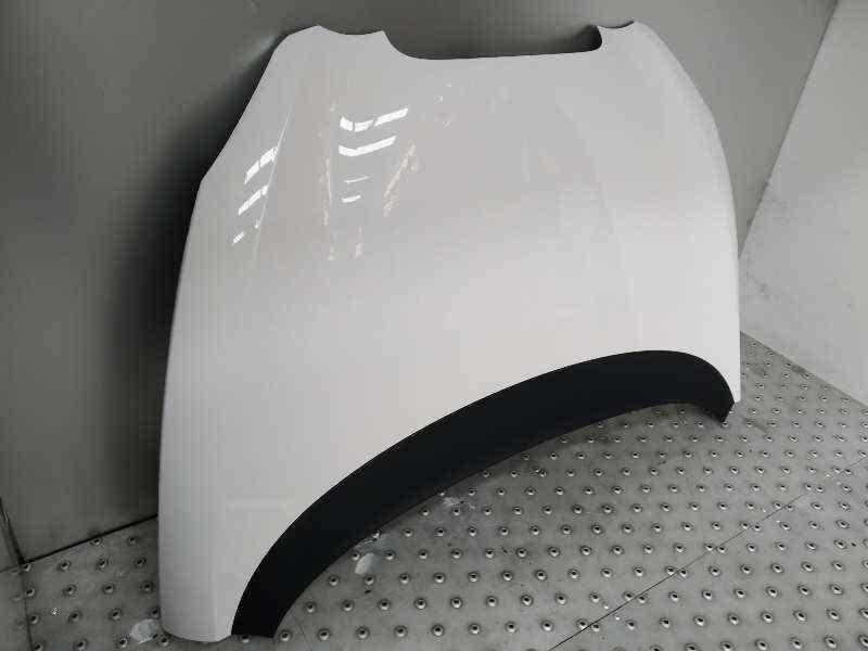 CAPOT SEAT ALTEA (5P1) 4Kids Style Ecomotive  1.6 TDI (105 CV) |   02.13 - ..._img_2