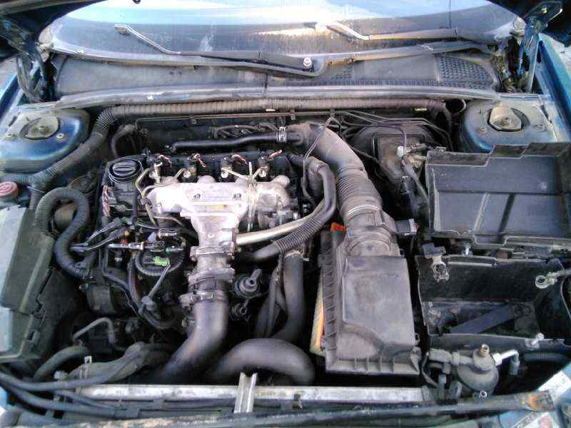 PEUGEOT 406 COUPE (S1/S2) 2.2 HDI   (133 CV) |   03.01 - 12.04_img_3