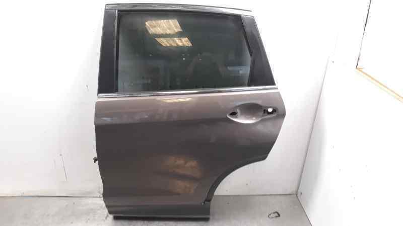 PUERTA TRASERA IZQUIERDA HONDA CR-V Elegance 4x2  1.6 DTEC CAT (120 CV)     09.13 - 12.15_img_0