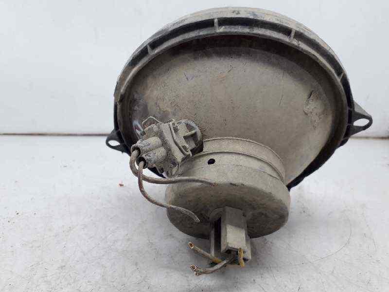 FARO DERECHO VOLKSWAGEN GOLF II (191/193) CL  1.6 Diesel (CR. JK. JP) (54 CV)     0.83 - ..._img_1