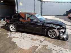 BMW SERIE 3 LIM. (F30) 2.0 Turbodiesel