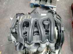 motor completo peugeot partner (s1) combispace  1.9 diesel (69 cv) 1996-2002 WJZ