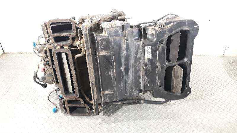 CALEFACCION ENTERA NORMAL AUDI A8 (4E2) 3.0 TDI Quattro   (233 CV) |   11.03 - 12.10_img_1