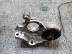 SOPORTE MOTOR TRASERO CITROEN DS4 Design  1.6 e-HDi FAP (114 CV)     11.12 - 12.15_mini_2
