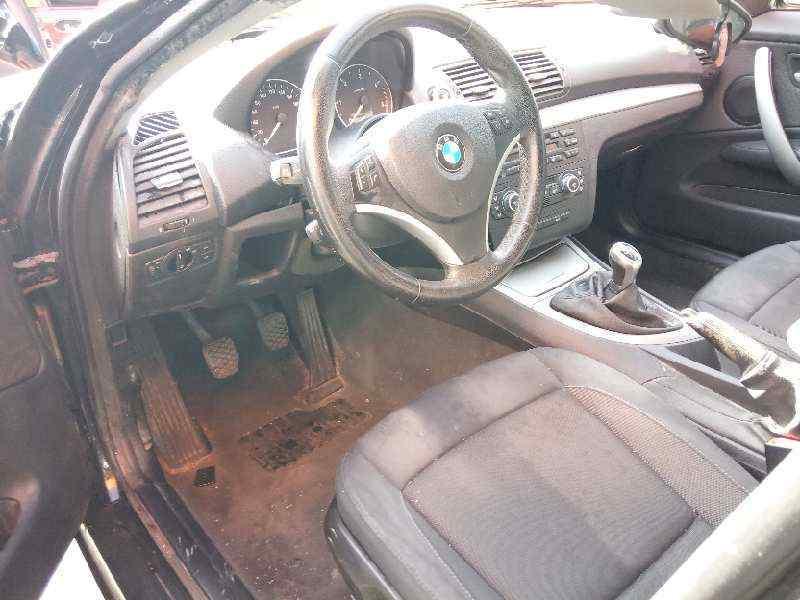 BMW SERIE 1 BERLINA (E81/E87) 116d  2.0 16V Diesel CAT (116 CV) |   03.09 - 12.12_img_5