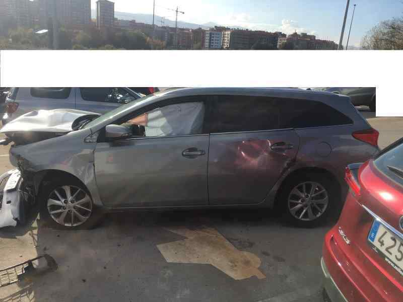 BRAZO LIMPIA TRASERO TOYOTA AURIS TOURING SPORTS (E18) Active  2.0 D-4D CAT (124 CV) |   07.13 - 12.15_img_4