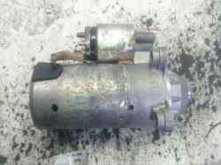 motor arranque ford mondeo berlina/familiar (fd) clx berlina  1.8 turbodiesel (88 cv) 1993-1996 2010001008