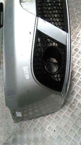 PARAGOLPES DELANTERO SEAT IBIZA (6L1) Hit  1.4 16V (86 CV) |   06.06 - 12.07_img_5