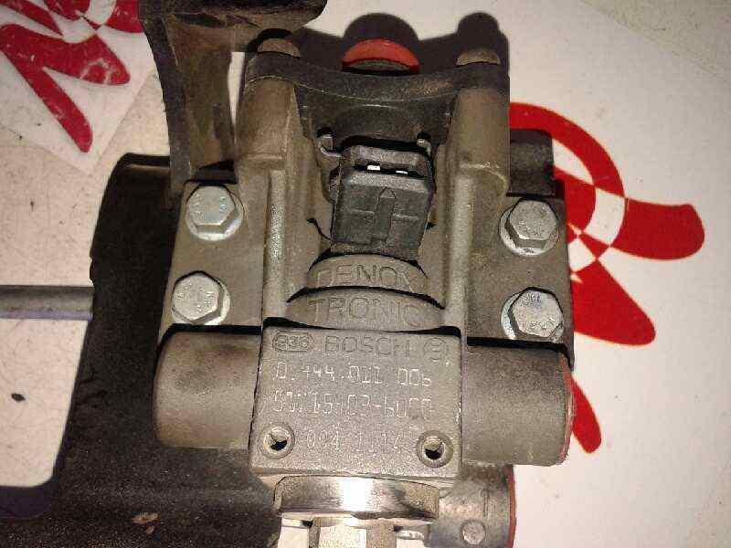 NO IDENTIFICADO MAN TGS 440 (2008-0) 440 _img_4