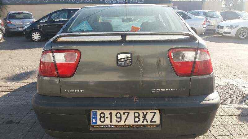 MANETA INTERIOR DELANTERA IZQUIERDA SEAT CORDOBA BERLINA (6K2) Stella  1.4  (60 CV) |   08.99 - 12.03_img_4