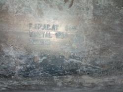 SISTEMA AUDIO / RADIO CD PEUGEOT 207 Urban  1.4  (73 CV) |   05.06 - 12.09_img_0