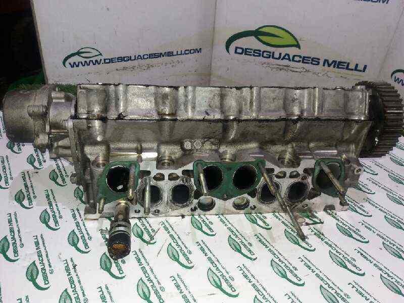 CULATA PEUGEOT 306 BREAK Boulebard  1.9 Diesel (69 CV) |   05.99 - 12.03_img_5