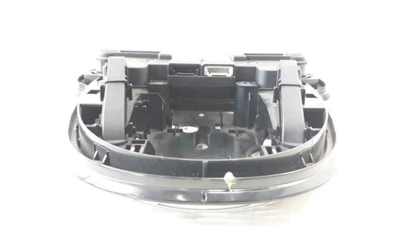 LUZ INTERIOR MINI MINI (R56) Cooper  1.6 16V CAT (120 CV) |   0.06 - ..._img_2