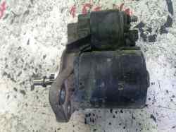 motor arranque volkswagen golf iii berlina (1h1) cl  1.4  (60 cv) 1991-1998 0001112038