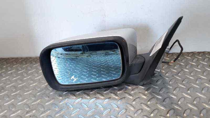 RETROVISOR IZQUIERDO BMW SERIE 3 BERLINA (E46) 320d  2.0 16V Diesel CAT (136 CV) |   04.98 - 12.01_img_0