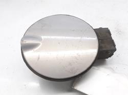 tapa exterior combustible citroen xsara picasso 2.0 hdi sx   (90 cv) 2002-2005 9631275877