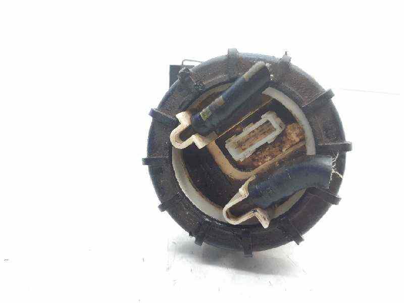 AFORADOR PEUGEOT 106 (S2) Max D  1.5 Diesel CAT (TUD5 / VJX) (57 CV) |   0.96 - ..._img_3