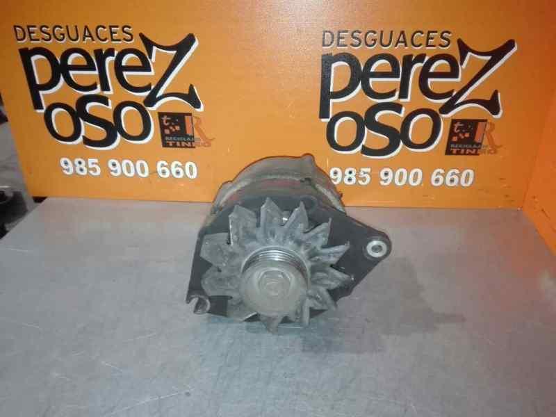 ALTERNADOR CITROEN C15 D  1.8 Diesel (161) (60 CV)     0.85 - ..._img_0