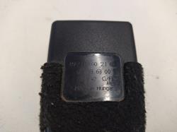 motor arranque skoda octavia combi (1u5) * 02M911023R