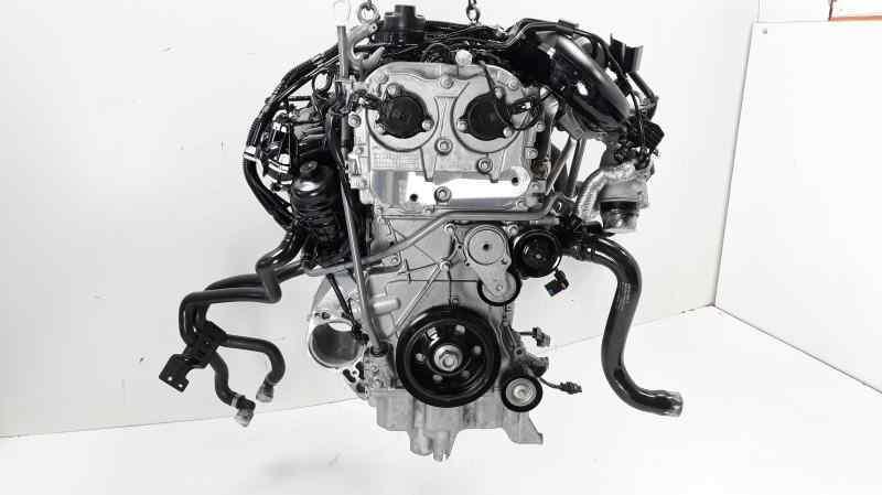 MOTOR COMPLETO MERCEDES CLASE CLA (W117) CLA 180 (117.342)  1.6 CAT (122 CV) |   01.13 - 12.19_img_1