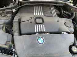 motor completo bmw serie 3 touring (e46) 320d  2.0 16v diesel cat (136 cv) 1999-2001 204D1