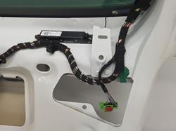 CUADRO INSTRUMENTOS RENAULT KANGOO Furgón Professional  1.5 dCi Diesel FAP (75 CV) |   12.11 - 12.15_img_0