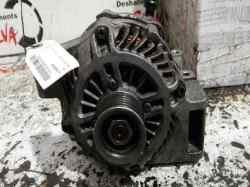 alternador mazda 5 berl. (cr) 1.8 active   (116 cv) 2005-2010 A3TG1391A