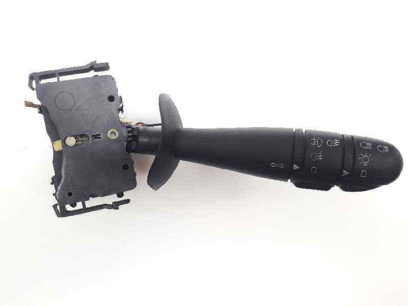 MANDO LUCES RENAULT LAGUNA II (BG0) Confort Authentique  1.9 dCi Diesel FAP (131 CV) |   03.05 - ..._img_0