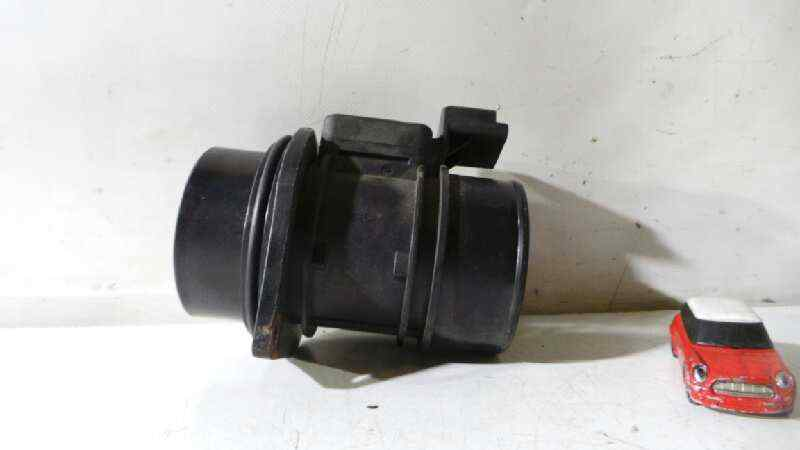 CAUDALIMETRO RENAULT VEL SATIS (BJ0) Grand Confort  2.2 dCi Turbodiesel (150 CV) |   04.05 - 12.06_img_0