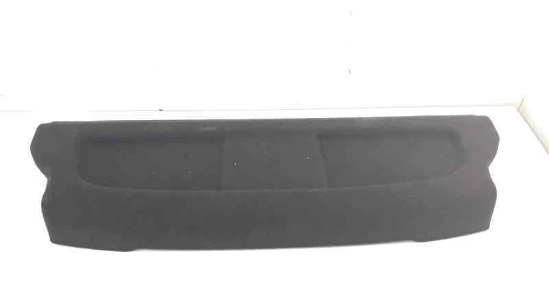 BANDEJA TRASERA FORD ECOSPORT (CR6) Titanium  1.0 EcoBoost CAT (125 CV) |   0.17 - ..._img_0