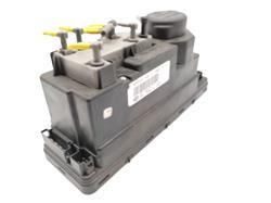 motor arranque peugeot 207 gt  1.6 16v turbo cat (5fx / ep6dt) (150 cv) 2006-2012 V75500178004