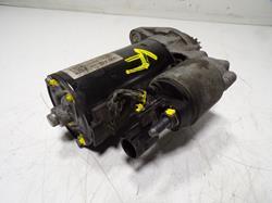 VALVULA INTERCAMBIO DE CALEFACCION BMW SERIE 5 LIM. (F10) 530d xDrive  3.0 Turbodiesel (258 CV) |   0.10 - ..._mini_8