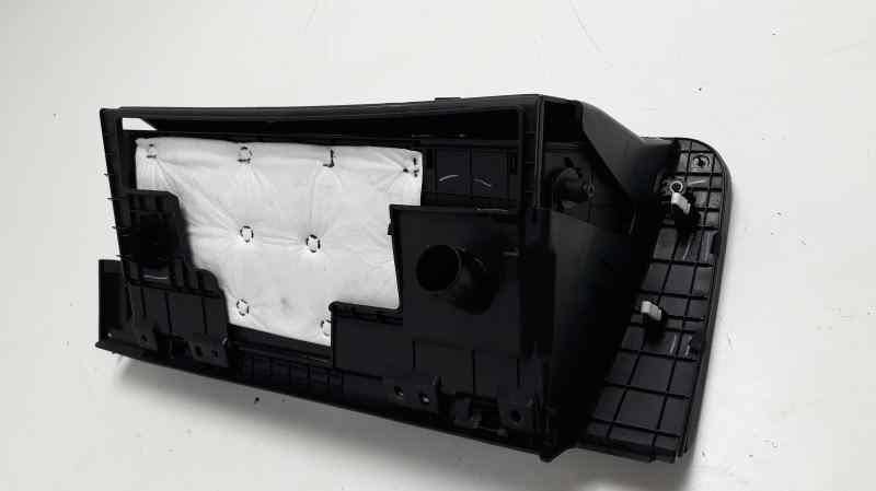 GUANTERA KIA SPORTAGE Emotion 4x2  1.6 GDI CAT (135 CV) |   02.14 - ..._img_1