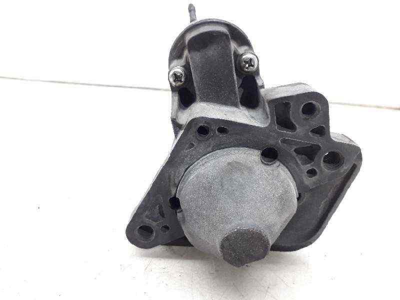 MOTOR ARRANQUE RENAULT MODUS Emotion  1.5 dCi Diesel (65 CV)     03.07 - ..._img_1