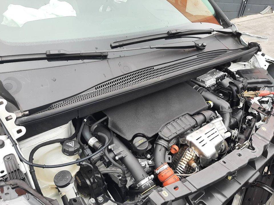 MOTOR LIMPIA DELANTERO OPEL CROSSLAND X Excellence  1.2  (110 CV) |   0.17 - ..._img_0