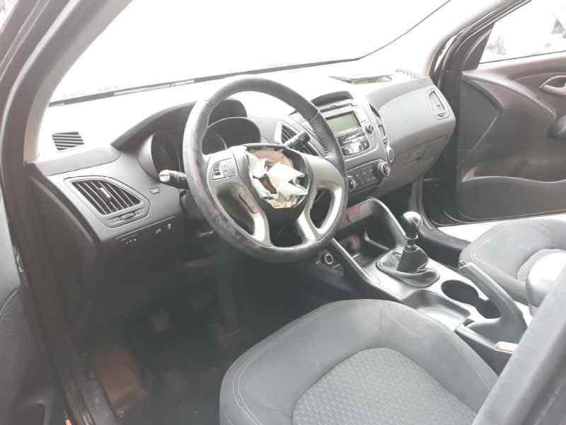 CERRADURA PUERTA TRASERA IZQUIERDA  HYUNDAI IX35 Comfort 2WD  1.7 CRDi CAT (116 CV) |   01.10 - 12.13_img_3