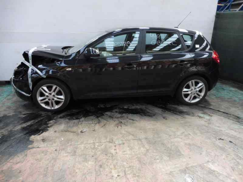 PANTALLA MULTIFUNCION KIA CEE'D Active  1.6 CRDi CAT (116 CV) |   12.06 - 12.12_img_1