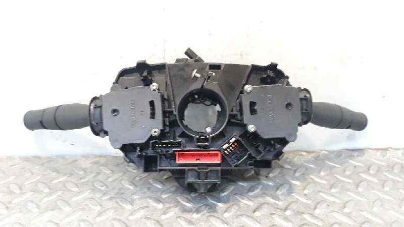 MANDO MULTIFUNCION RENAULT MEGANE II BERLINA 5P Confort Dynamique  1.5 dCi Diesel (101 CV)     07.02 - 12.05_img_1