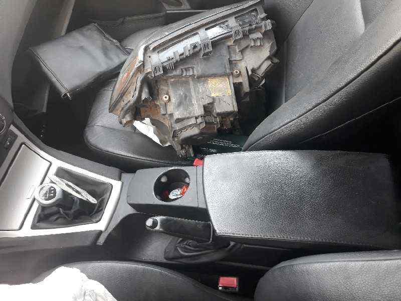 TUBOS AIRE ACONDICIONADO BMW SERIE X3 (E83) 3.0d   (204 CV) |   09.03 - 12.06_img_4