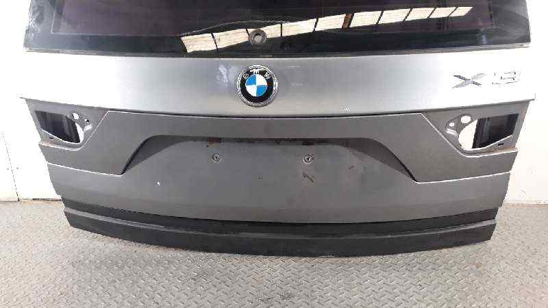 PORTON TRASERO BMW SERIE X3 (E83) 3.0d   (204 CV)     09.03 - 12.06_img_1