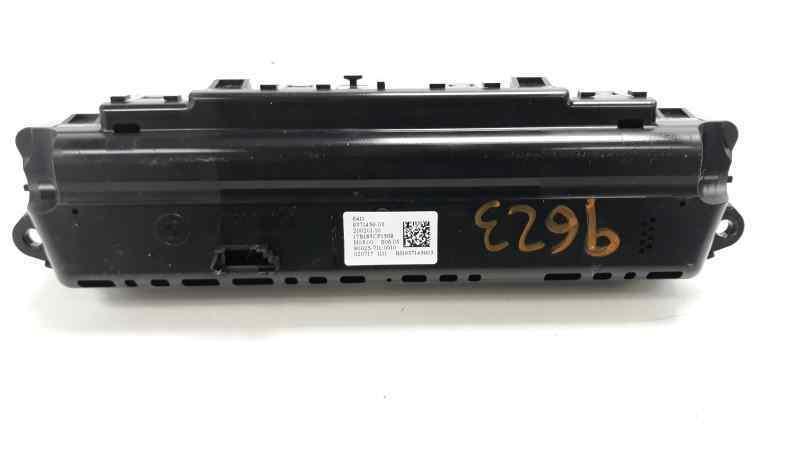 MANDO CLIMATIZADOR BMW BAUREIHE X1 (F48) sDrive18d Advantage  2.0 16V Turbodiesel (150 CV) |   0.15 - ..._img_2